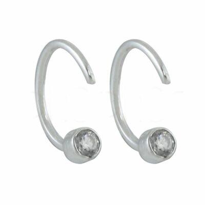 Ear Cuffs 1